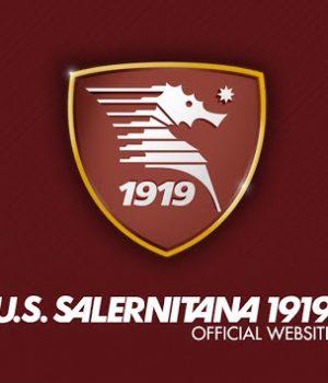 salernitana-logo-sito-ufficiale