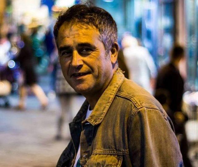 Ciro Girardi