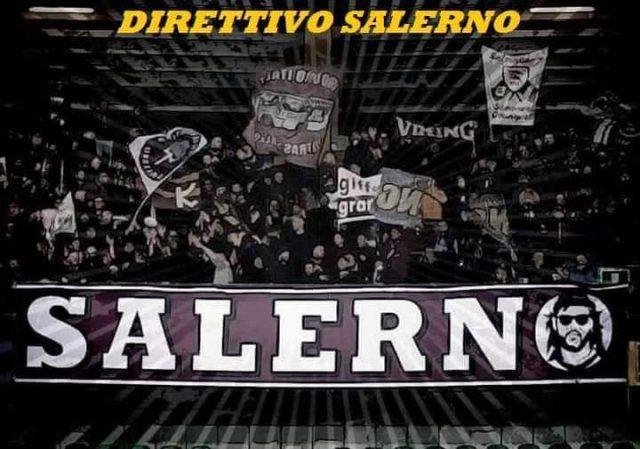 Direttivo-Salerno