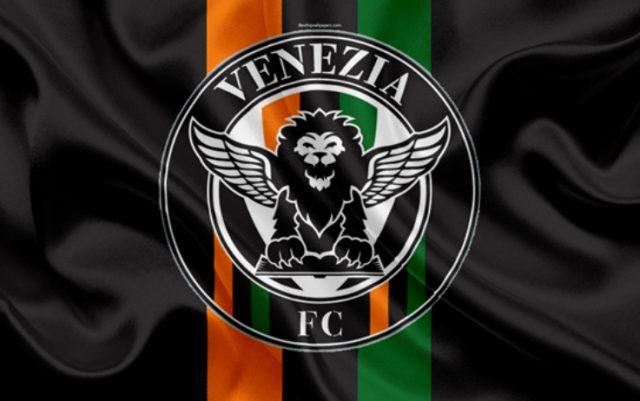 Venezia-logo ufficiale
