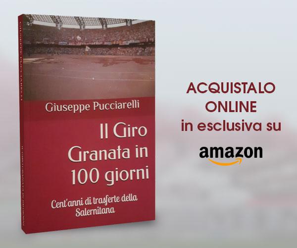 Giro Granata