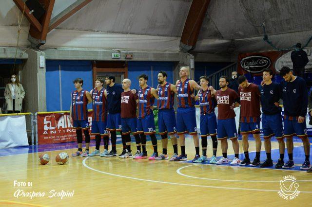 Foto di Prospero Scalpini - dal sito ufficiale