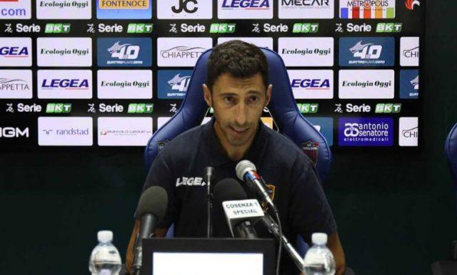 Occhiuzzi-conferenza stampa