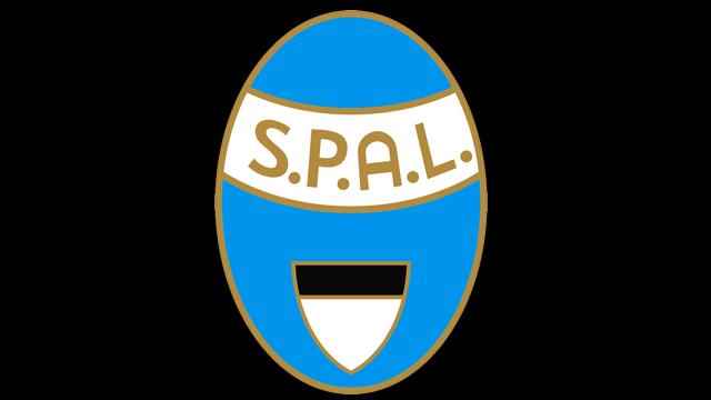 spal-logo